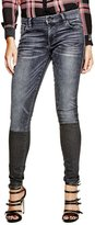 GUESS Women's Shape-Up Skinny Jeans