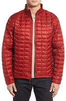 The North Face Men's Primaloft Thermoball(TM) Full Zip Jacket