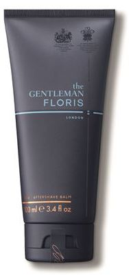 Floris The Gentleman Elite Aftershave Balm