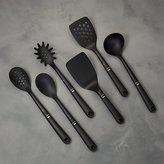 Crate & Barrel OXO ® Nylon Utensils