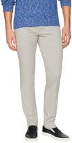Vince Essential 5-Pocket Soho Straight Jeans