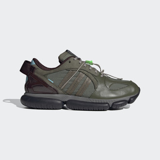adidas OAMC Type O-6 Shoes