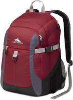 High Sierra CLOSEOUT! 60% OFF Sportour Laptop Backpack
