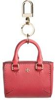 Tory Burch 'Mini Robinson' Bag Charm