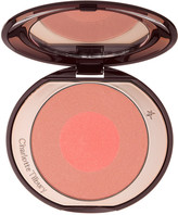 Charlotte Tilbury Cheek To Chic Ecstasy