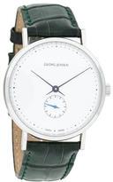 Georg Jensen Henning Koppel Watch