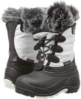 Kamik Powdery Girls Shoes