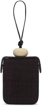 Vince Camuto Alsea Bracelet Bag