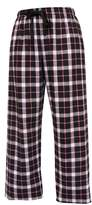 Hometown Clothing Cozy Flannel Pant & 10% OFF COUPON, (-S)