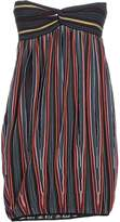 M Missoni Short dresses - Item 34586773