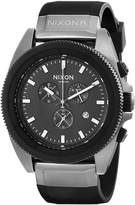 Nixon Men's A2901531 Rover Chrono Watch