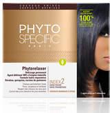 Phytospecific Phytorelaxer Index 2 Kit