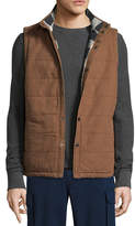 UNIONBAY Union Bay Vest