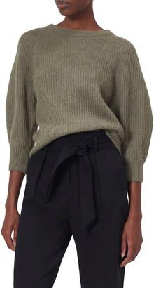 Equipment Kristine Sweater
