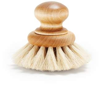 ABC Home Birchwood Dish Brush