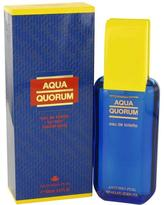 Antonio Puig AQUA QUORUM by Cologne for Men