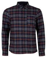 Apc Heavy Checked Shirt