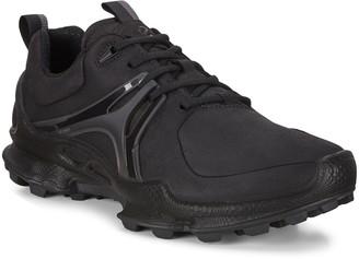 Ecco BIOM(R) C-Trail Water Repellent Running Sneaker