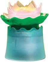 Epoca Water Lily 3-Piece Tea Infuser Set in Pink