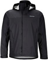 Marmot PreCip Jacket - Tall Fit