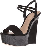 Aldo Women's Aliane Wedge Sandal