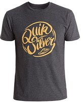 Quiksilver Men's Riverside T-Shirt