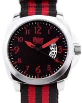 Wohler Ajax Men's Sport Watch.