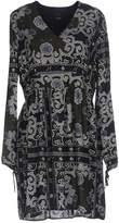 Pinko Short dresses - Item 34784593