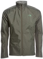 The North Face Men's Isotherm Jacket 8142496