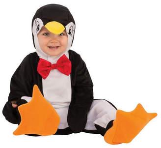 BuySeasons Baby Boys Penguin Costume