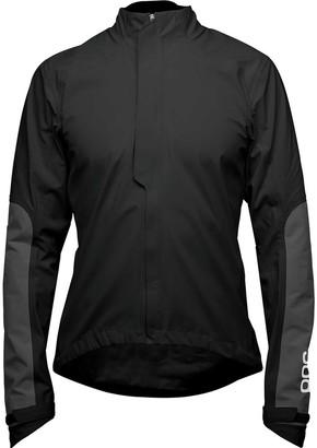 POC AVIP Rain Jacket - Men's