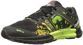 Reebok Men's Crossfit One Cushion 3 Running Shoe