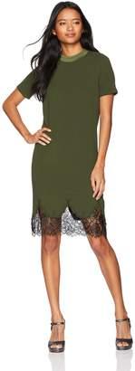 LIRA Women's Radford Dress