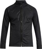 2XU 23.5 North performance jacket