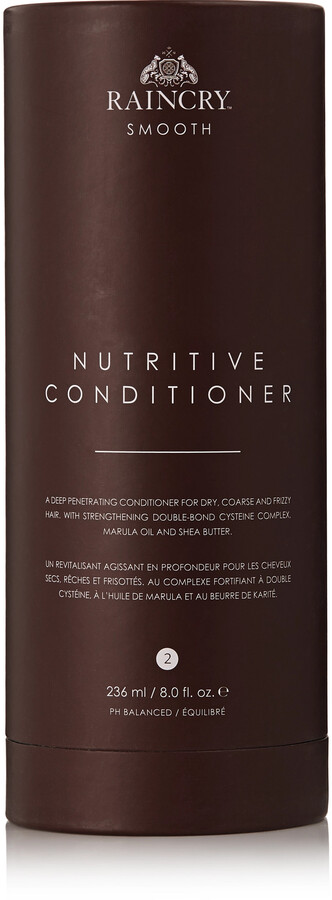 Thumbnail for your product : Raincry Nutritive Conditioner, 236ml - one size
