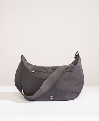 Sweaty Betty Large Crossbody Bag
