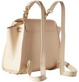 Zac Posen Eartha Iconic Convertible Backpack Backpack Bags