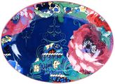 Tracy Porter Reverie Oval Serving Platter