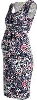 Noppies MAUD Jersey dress multicolor