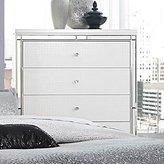 Homelegance White Bedroom Furniture - Alonza (Chest)