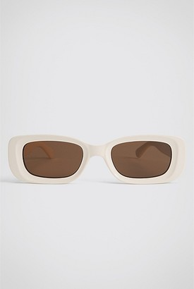 Witchery Piper Sunglasses