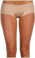 Le Mystere Perfect Pair Boyshort 2661 Women's Underwear