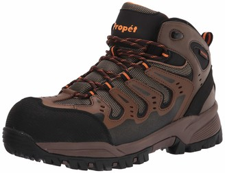 Propet Men's Sentry Work Boot