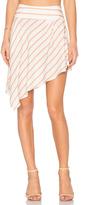 NBD Harlow Skirt