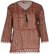 Space Style Concept Blouses - Item 38621061