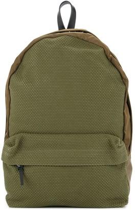 Cabas N34 backpack