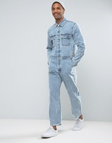 Cheap Monday Boiler Suit Fans