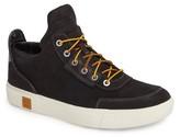 Timberland Men's Amherst Chukka Sneaker