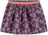 Ikks Ethnic-style skirt