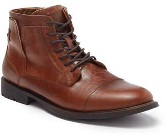 Aldo Thigoven Boot